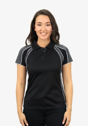 %CUSTOM WORK UNIFORMS WITH LOGO%printed uniforms in Australia